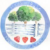 Park Gate Primary School